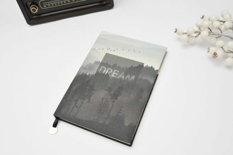 Most Common Dream Images
